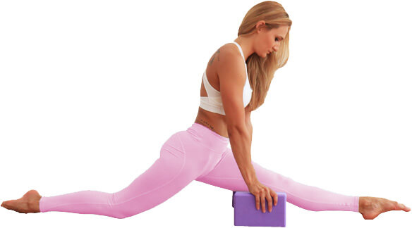 Flexi Yoga